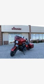 2020 Indian Chieftain Dark Horse for sale 200869604