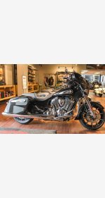2020 Indian Chieftain Limited for sale 200871334