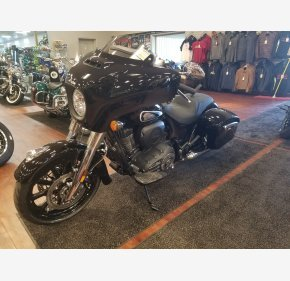 2020 Indian Chieftain for sale 200876687