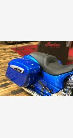 2020 Indian Chieftain for sale 200881906