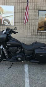 2020 Indian Chieftain for sale 200882539