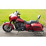 2020 Indian Chieftain for sale 200893016