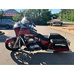 2020 Indian Chieftain Elite for sale 200911211