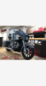 2020 Indian Chieftain for sale 200914096