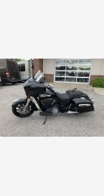 2020 Indian Chieftain for sale 200917680