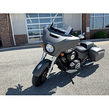 2020 Indian Chieftain for sale 200923662