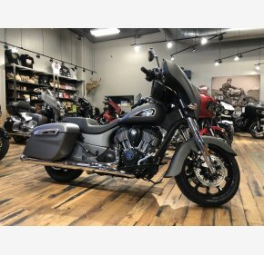 2020 Indian Chieftain for sale 200924236