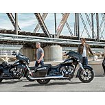 2020 Indian Chieftain for sale 200924762