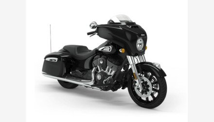 2020 Indian Chieftain for sale 200924827