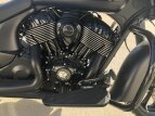 2020 Indian Chieftain Dark Horse for sale 200925256