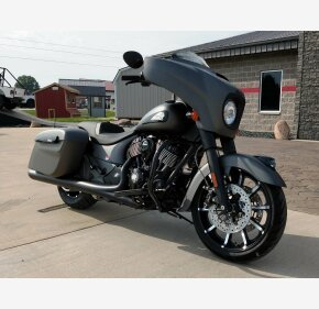 2020 Indian Chieftain Dark Horse for sale 200925544