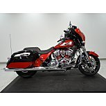 2020 Indian Chieftain Elite for sale 200928110
