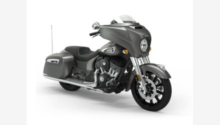 2020 Indian Chieftain for sale 200928726