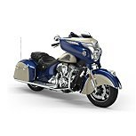 2020 Indian Chieftain for sale 200928732