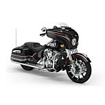 2020 Indian Chieftain for sale 200928752