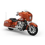 2020 Indian Chieftain for sale 200928755