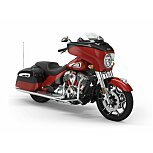 2020 Indian Chieftain for sale 200928762