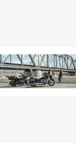 2020 Indian Chieftain Dark Horse for sale 200932376