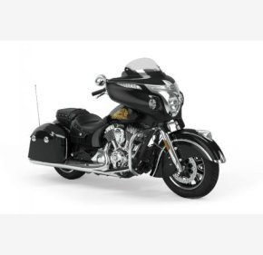 2020 Indian Chieftain Classic for sale 200941515