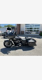 2020 Indian Chieftain Dark Horse for sale 200947879