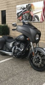 2020 Indian Chieftain for sale 200955452