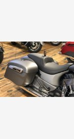 2020 Indian Chieftain for sale 200957393