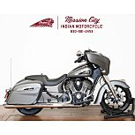 2020 Indian Chieftain for sale 200957402