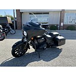 2020 Indian Chieftain Dark Horse for sale 200973189