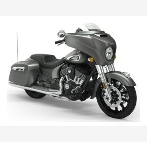 2020 Indian Chieftain for sale 200985804