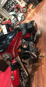 2020 Indian Chieftain Elite for sale 200985811