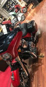 2020 Indian Chieftain Elite for sale 200993634