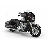 2020 Indian Chieftain Limited for sale 201006927