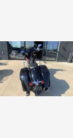 2020 Indian Chieftain Elite for sale 201052789