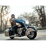 2020 Indian Chieftain for sale 201075913