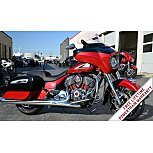 2020 Indian Chieftain for sale 201076289