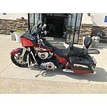 2020 Indian Chieftain Elite for sale 201079097