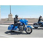 2020 Indian Chieftain for sale 201089256