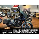 2020 Indian Chieftain Dark Horse for sale 201108068
