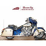 2020 Indian Chieftain Classic for sale 201116621