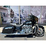 2020 Indian Chieftain Limited for sale 201151338