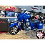 2020 Indian Chieftain Limited for sale 201156679