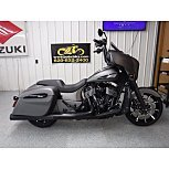 2020 Indian Chieftain Dark Horse for sale 201170017