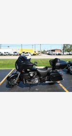 2020 Indian Roadmaster for sale 200804933