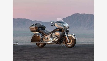 2020 Indian Roadmaster for sale 200804936