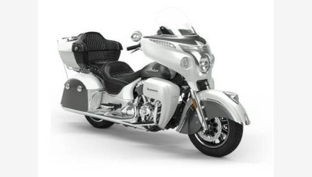 2020 Indian Roadmaster for sale 200804939