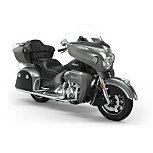 2020 Indian Roadmaster for sale 200805987