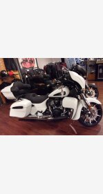 2020 Indian Roadmaster Dark Horse for sale 200806954