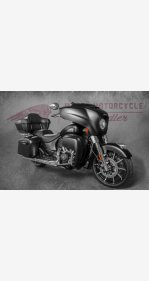 2020 Indian Roadmaster Dark Horse for sale 200806965