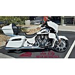 2020 Indian Roadmaster Dark Horse for sale 200807909