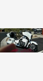 2020 Indian Roadmaster Dark Horse for sale 200807909